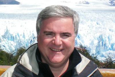 Fernando Toller