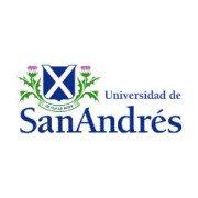 Web UPD 2013 2 trabajan con nosotros udesa san andres-14