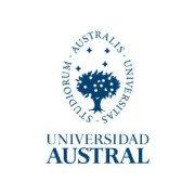 Web UPD 2013 2 trabajan con nosotros universidad austral-18